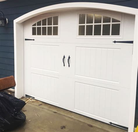 Garage Door Springs New Jersey Gallery Jersey Coast Garage Doors