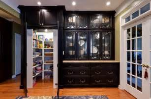 organizing a pantry cabinet graceful order