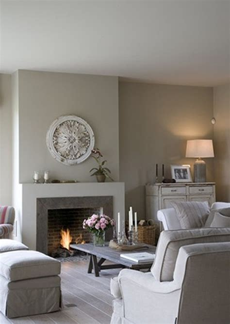 Beige Grey Living Room by 33 Beige Living Room Ideas Decoholic