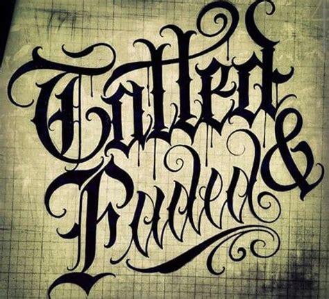 tattoo lettering master 19 best lettering tattoo master images on pinterest