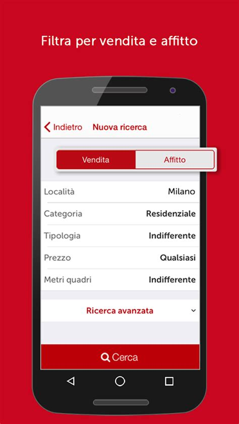 affitto casa it casa it vendita e affitto android apps on play