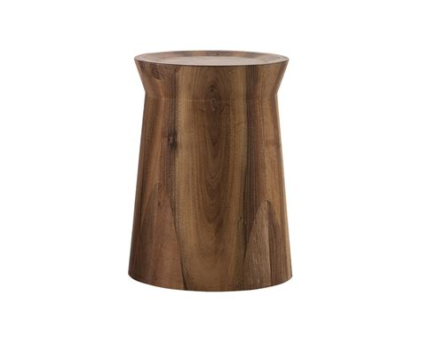 Dama Coffee Table Side Tables From Poliform Architonic Coffee And Side Table