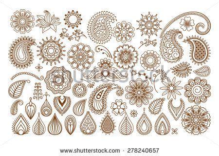 henna tattoo muster anleitung kostenloses bild auf pixabay henna h 228 nde mehendi