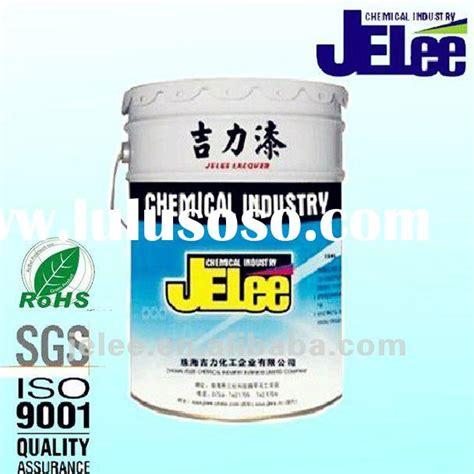 Acrylic Emulsion emulsion paint exterior emulsion paint exterior