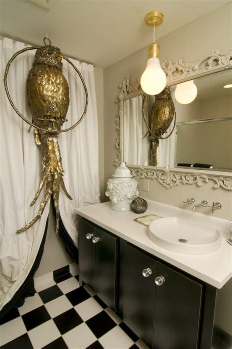 eclectic bathroom decor eclectic bathroom decor ideas that will impress you