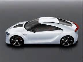 new cars of the world cars in the world top news