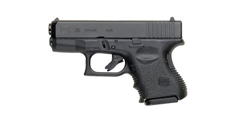 best small frame the 10 best concealed carry handguns on the market