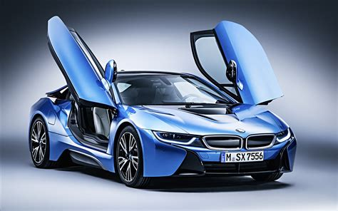 bmw i8 wallpaper 2015 bmw i8 desktop wallpapers 6327 grivu com