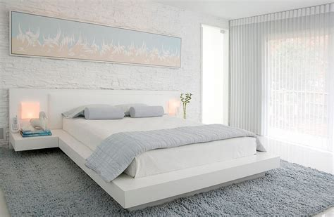 apartment bedroom curtains ideas modern minimalist 50 minimalist bedroom ideas that blend aesthetics with