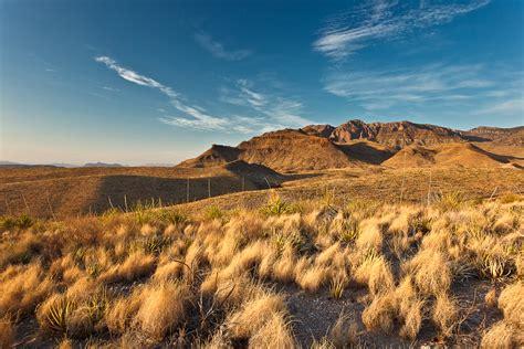 High Desert january 2012 landscape photography