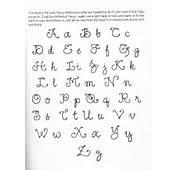 Moldes De ♥ Ayuda Tips  Dibujos B/N Letras