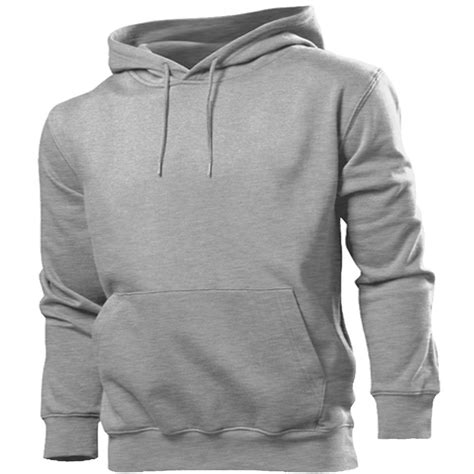 Hoodie Jumper Rebel8 Grey gildan plain hoodie hoody sweatshirt sweater top jumper mens womens boys ebay