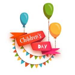 fresh children s day greeting cards vector graphics my free photoshop world