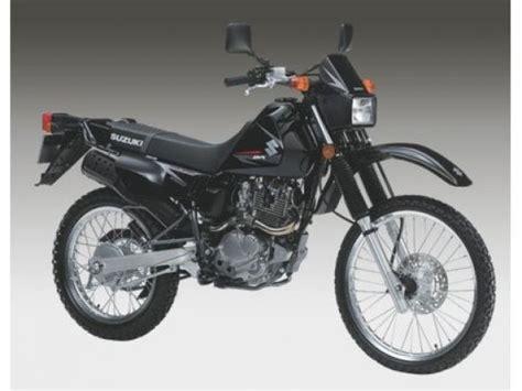 2013 Suzuki Dr200se 2013 Suzuki Dr200se