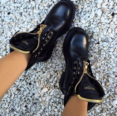 Sepatu Boot Ankle Boots Shoes Wanita Murah Formal Heel Heels 03 51 best sepatu boot wanita images on shoes sandals ankle boots and shoes