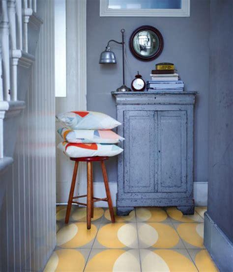 home based textile design lindsey lang art decoration design