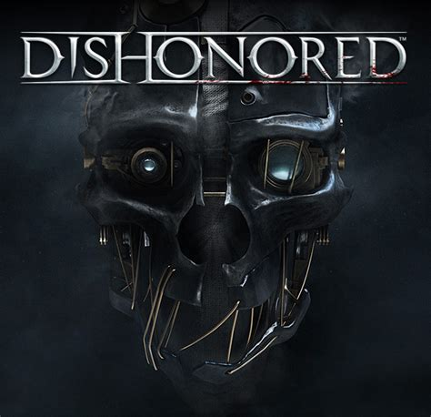 dishonored screenshots from quakecon monstervine