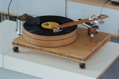 record player ikea ikea turntable jochen soppa diy turntable made from ikea