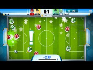 free download mini football championship pc games for