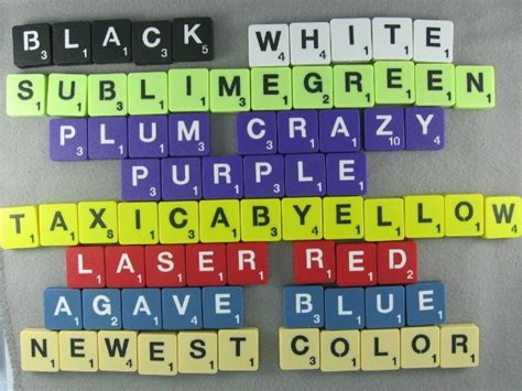 scrabble site 98 best scrabble ideas images on scrabble