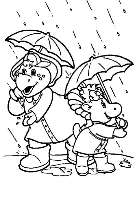 baby godzilla coloring pages free coloring pages of godzilla baby