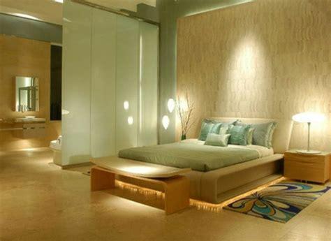 chambre relax une chambre 224 coucher pour dormir en paix espace