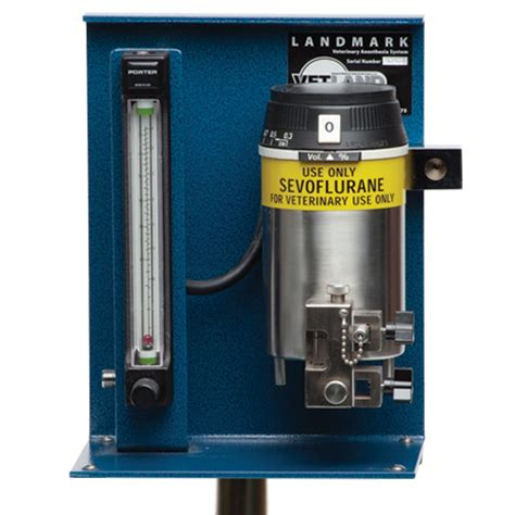 Dispenser Rsa rsa 0021 non rebreathing anesthesia machine