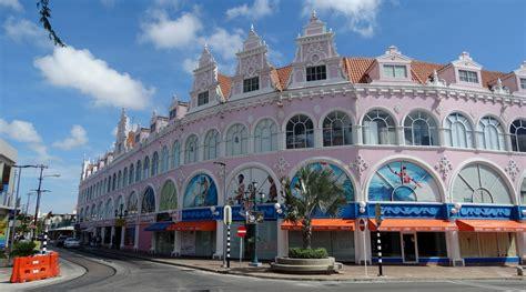 decor home fashions oranjestad aruba address phone the 10 best brunch spots in oranjestad aruba