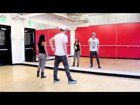 tutorial dance jason derulo wiggle jason derulo dance tutorial mattsteffanina
