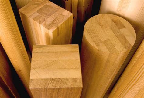 tavole in legno lamellare legno lamellare grosseto realizzazione di strutture o