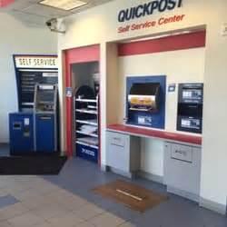 Farmington Post Office by Us Post Office Post Offices 23332 Farmington Rd
