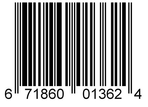 fashion trends s s 2014 barcode fashion salad