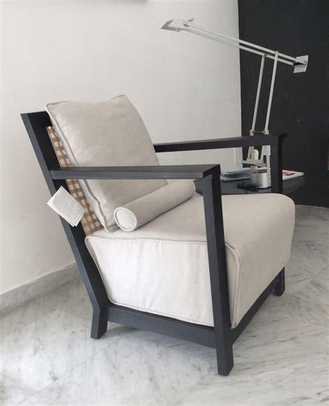 divani e divani shop leonetti arredamenti in shop divani e poltrone