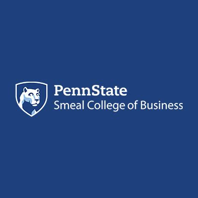 Smeal Mba Class Profile by The Penn State Smeal Executive Mba Penn State Smeal