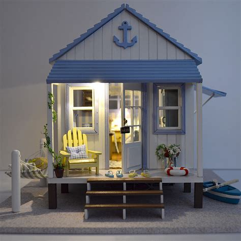 dolls house lighting kit doll house lighting