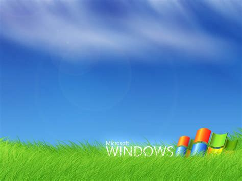 themes background windows wallpapers windows xp wallpapers