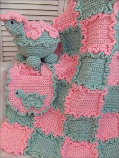 kz bebek rg battaniye modelleri 3 hanmlarn dnyas kız bebek 214 rg 252 battaniye modelleri 2 hanımların d 252 nyası