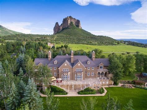 houses to buy at auction how to buy colorado equestrian property at real estate auction supreme auctions