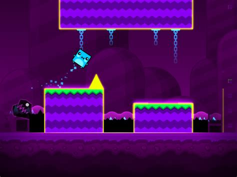 Aptoide Geometry Dash Full Version | geometry dash world download apk for android aptoide