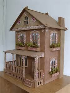 How To Make A House Plan 25 best ideas about doll house plans on pinterest diy
