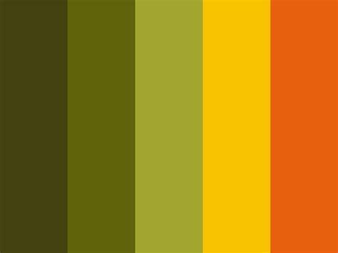 70s color palette 25 best ideas about 70s kitchen on