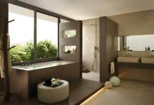 contemporary bathroom design 50 contemporary bathrooms that will completely change your