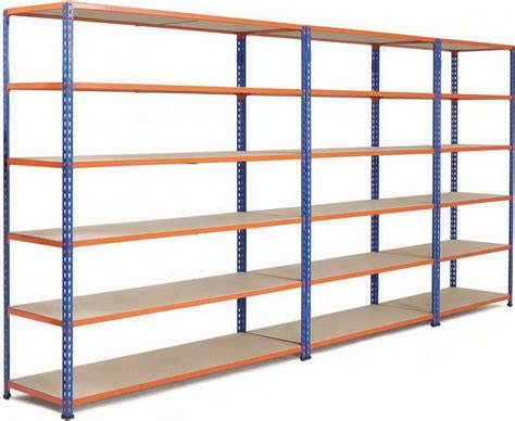 Commercial Shelf by How To Repairs How To Apply Commercial Shelving Units
