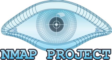 tutorial nmap backtrack nmap quot network mapper quot backtrack network flaws tutorials