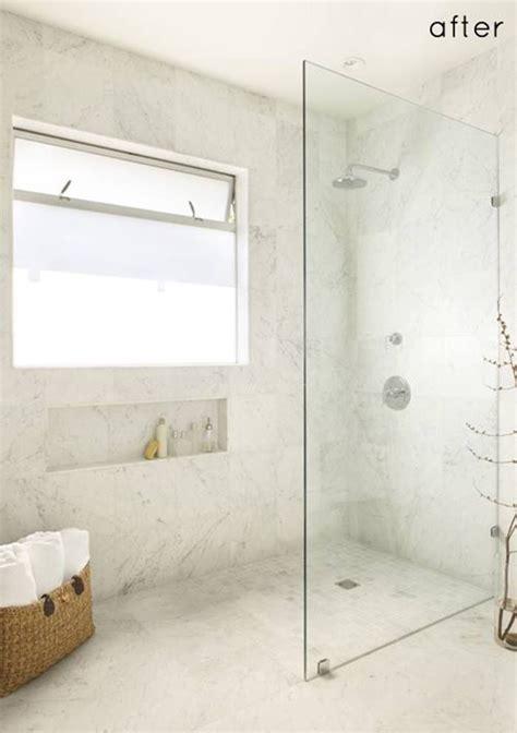 duchas  discapacitados  minusvalidos diseno de banos