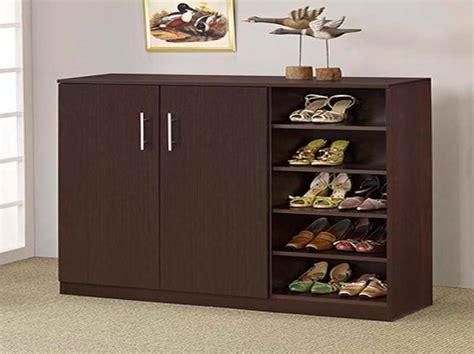shoe storage design ideas entryway shoe storage ideas homesfeed