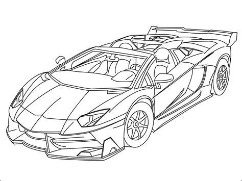 dessin bateau de course coloriages voitures bateaux avions moto monsieurteddy