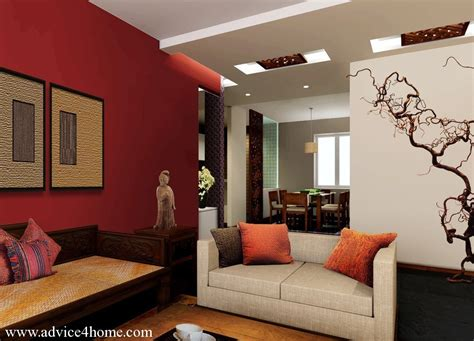 red walls in living room 1000 images about plafond on pinterest ceiling ideas