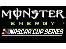 Monster Energy Supercross Schedule 2018