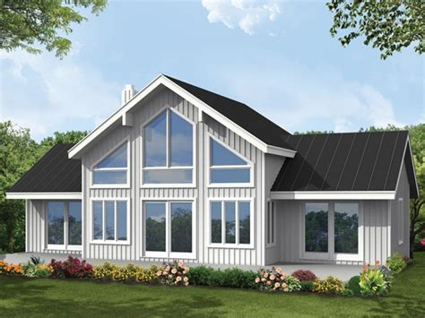 house plans with big windows big window house plans let light in 4 bedroom